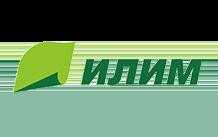Компания «ИЛИМ»