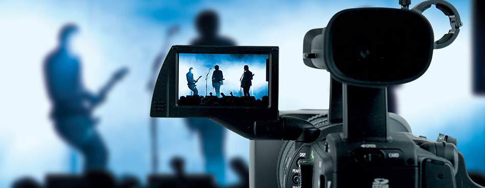изготовление видеоролика цена