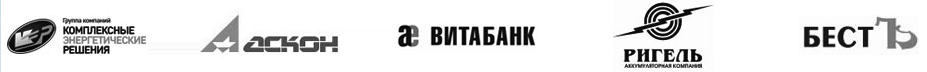 logo_doverie