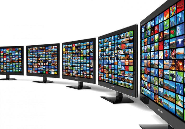 план график размещения рекламы на телевидении