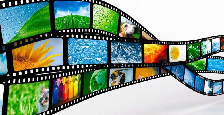 Разработка видеоролика. Цены