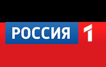 Телеканал Россия 1 Санкт-Петербург