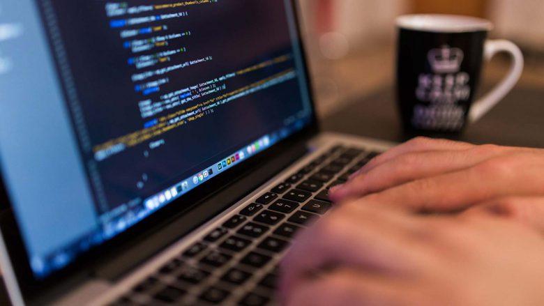 Создание одностраничных сайтов