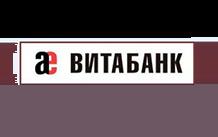Банк «ВИТАБАНК»